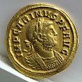 Aureo di carino, 284-285 dc., roma.jpg