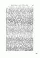 Aus Schubarts Leben und Wirken (Nägele 1888) 013.png
