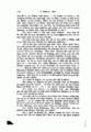 Aus Schubarts Leben und Wirken (Nägele 1888) 114.png