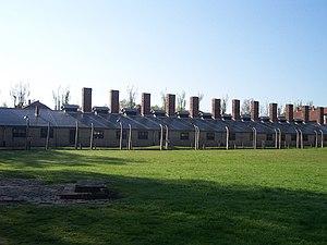 Auschwitz I 01.jpg