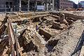 Ausgrabung vor der Rathauslaube Köln-8664.jpg