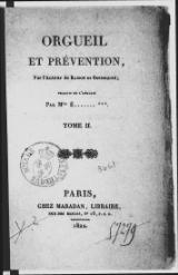 Austen - Orgueil et Prevention 2.djvu