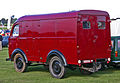 Austin K8 Three-Way rear.jpg