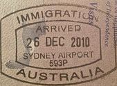 Australia Entry Stamp Hensley.png