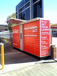 Australia post wikipedia - Post office insurance services ...