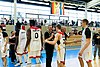 Australia vs Germany 66-88 - 2018097175639 2018-04-07 Basketball Albert Schweitzer Turnier Australia - Germany - Sven - 1D X MK II - 0926 - B70I7537.jpg