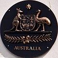 Australian Coat of Arms (5117621212).jpg