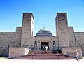 Australian War Memorial (2845922388).jpg