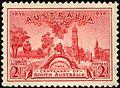 Australianstamp 1435.jpg