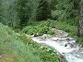 Austria, Katschberg05.JPG
