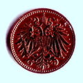 Austria-coin-1919-1h-vs.jpg