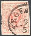 Austria 1854 IIIa TROF.jpg