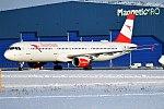 Austrian Airlines, OE-LBB, Airbus A321-111 (26743323738).jpg