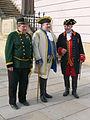 Austrian command 19century.jpg