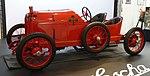 Austro-Daimler Sascha 1922 (8).JPG