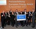 Auszeichnungsveranstaltung EEA 2013 (10704277666).jpg