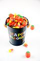 Automn Mix Candy in Happy Halloween Pail (5076303357).jpg