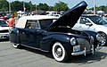 Automobile 128 (24535137856).jpg