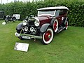 Automobilové klenoty 2019 A30. Lincoln L 1928.jpg