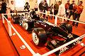 Autosport International 2004.jpg