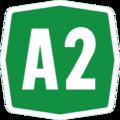 Autostrada A2 (Italia).png