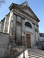 Auxerre - Chapelle du seminaire.jpg