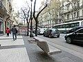Av. de Mayo, Buenos Aires - panoramio.jpg