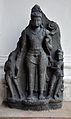 Avalokitesvara - Circa 9th Century AD - Bihar - Indian Museum - Kolkata 2012-11-16 2051.JPG