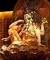 Avalokitesvara Bodhisattva Siddham Script.jpeg
