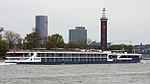 Avalon Vista (ship, 2012) 010.JPG