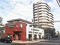Avenida Hidalgo - panoramio.jpg