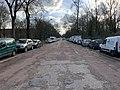 Avenue Polygone - Paris XII (FR75) - 2021-01-22 - 1.jpg