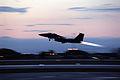 Aviano f-15.jpg