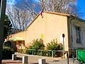Avignon, école de la rue Persil.JPG
