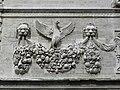 Avignon (84) Hôtel des Monnaies 01.JPG