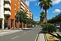 Avinguda de Marià Fortuny.jpg