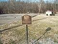 Avondale Mill Site Laurel MD Jan 11.JPG