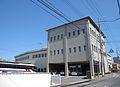 Awaji Kotsu Head Office.JPG