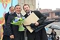 Awarding Prize Tukay (2012-08-30) 15.jpg
