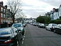 Aycliffe Road, W12 - geograph.org.uk - 833229.jpg