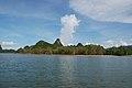 Ayer Hangat, Kedah, Malaysia - panoramio.jpg