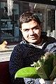AymanHasan.jpg