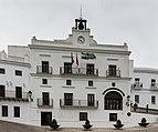 Ayuntamiento, Vejer de la Frontera, Cádiz, España, 2015-12-09, DD 11.JPG