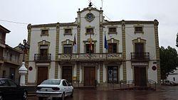 Ayuntamiento de Fuentealbilla.jpg