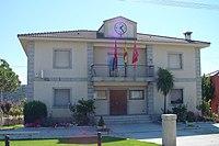 Ayuntamiento de Venturada.jpg