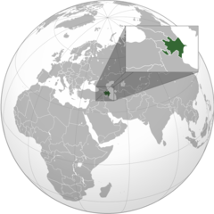 Azerbaijan (orthographic projection).png