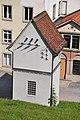 Bäretswil - Ehemalige Baumwollspinnerei, Neuthal 2011-09-23 13-49-48.JPG