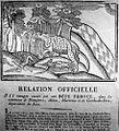 Bête de la Gargaille, 1821.jpg