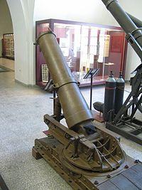 Böhler 26cm Minenwerfer M 1917 pic3.jpg