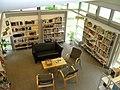 Bücherei Schermbeck (27573656920).jpg